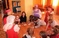 День славянской письменности на Судоверфи